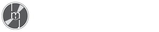 The Local Music Journey